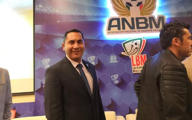 Directivo de la LBM acepta que no debieron iniciar su torneo